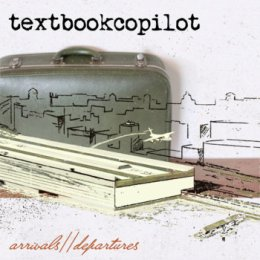 textbook copilot, arrivals//departures, north pole no. 1 is down, circuit breaker records