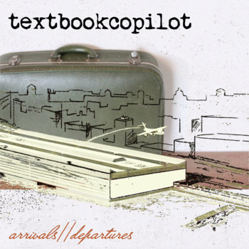 Textbookcopilot, arrivals and departures, circuit breaker records
