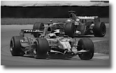 Indy 06