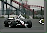Kimi—Japan 2005