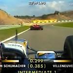 Jerez 1997