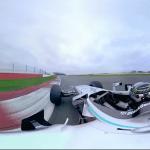 Rosberg 360