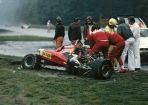 Hochenheim 1982