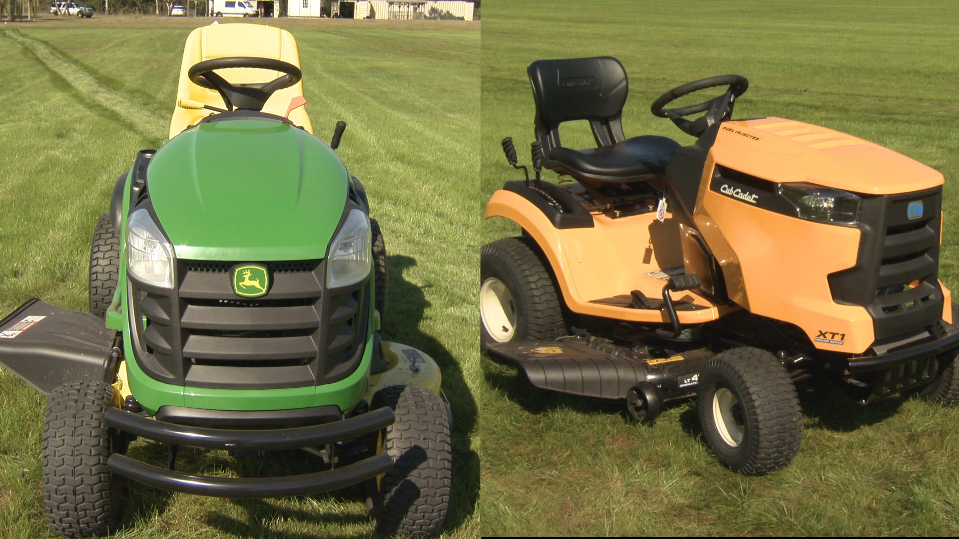 Nifty 1078702682 5380842717001 1703cro Tractor Face Off Still 2017 03 31 15 52 Commercial Zero Turn Mowers Lowes Husqvarna Zero Turn Mowers Lowes houzz-03 Zero Turn Mowers Lowes