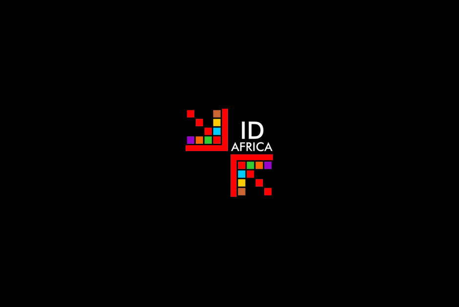 ID Africa cover