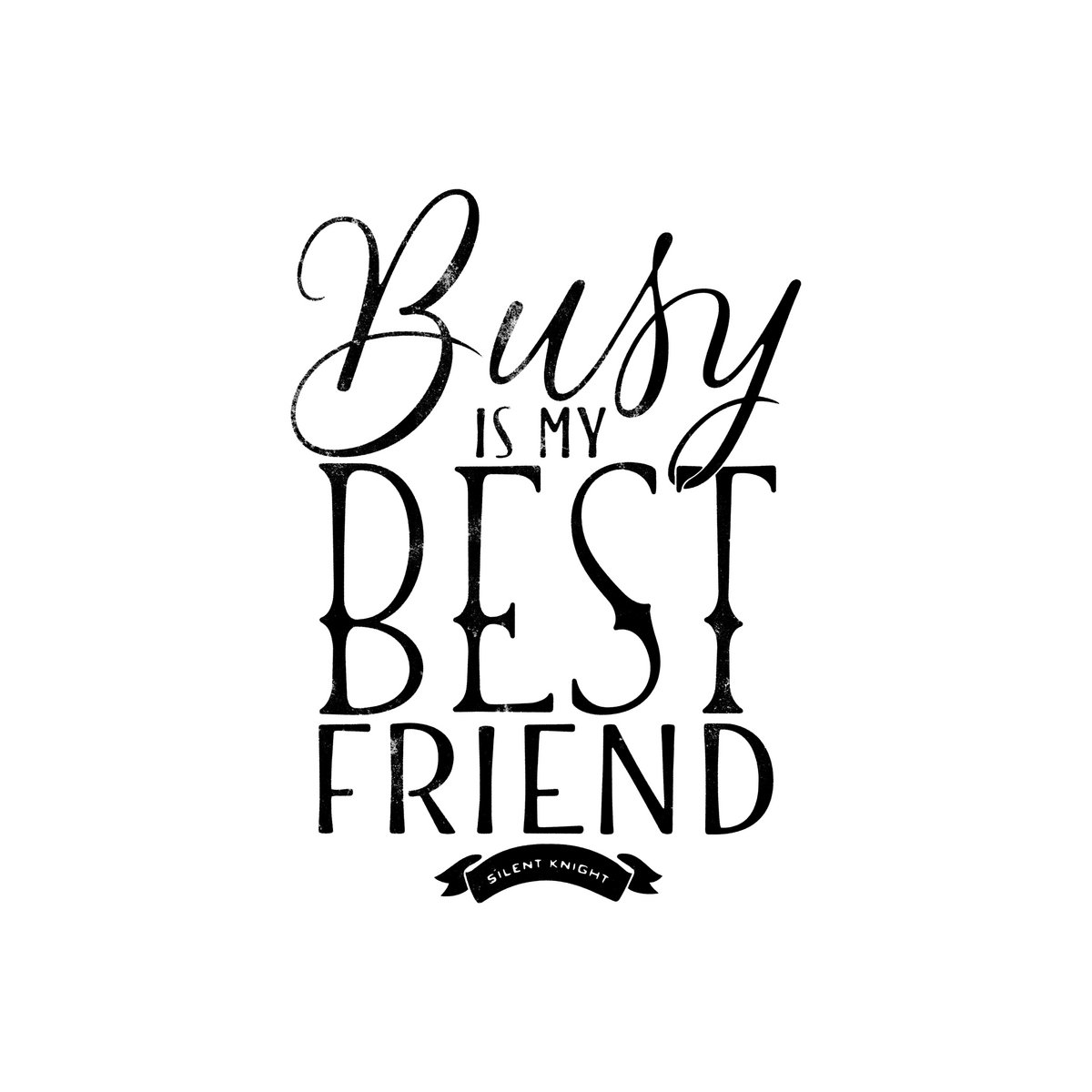Pretentious Busy Is My Friend Main Photo Busy Is My Friend Silent Knight Friend Images Cartoon Friend Images Status inspiration Best Friend Images