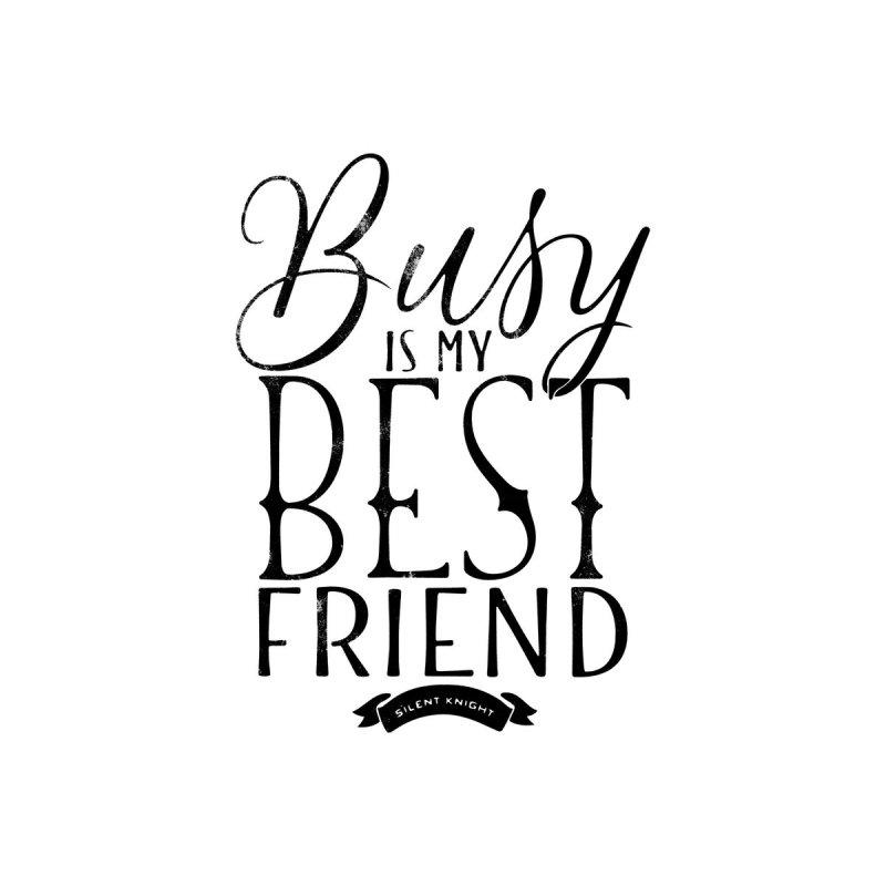 Large Of Best Friend Images