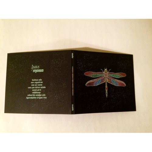 Medium Crop Of Nav Album Download