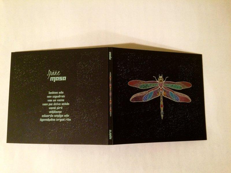 Large Of Nav Album Download