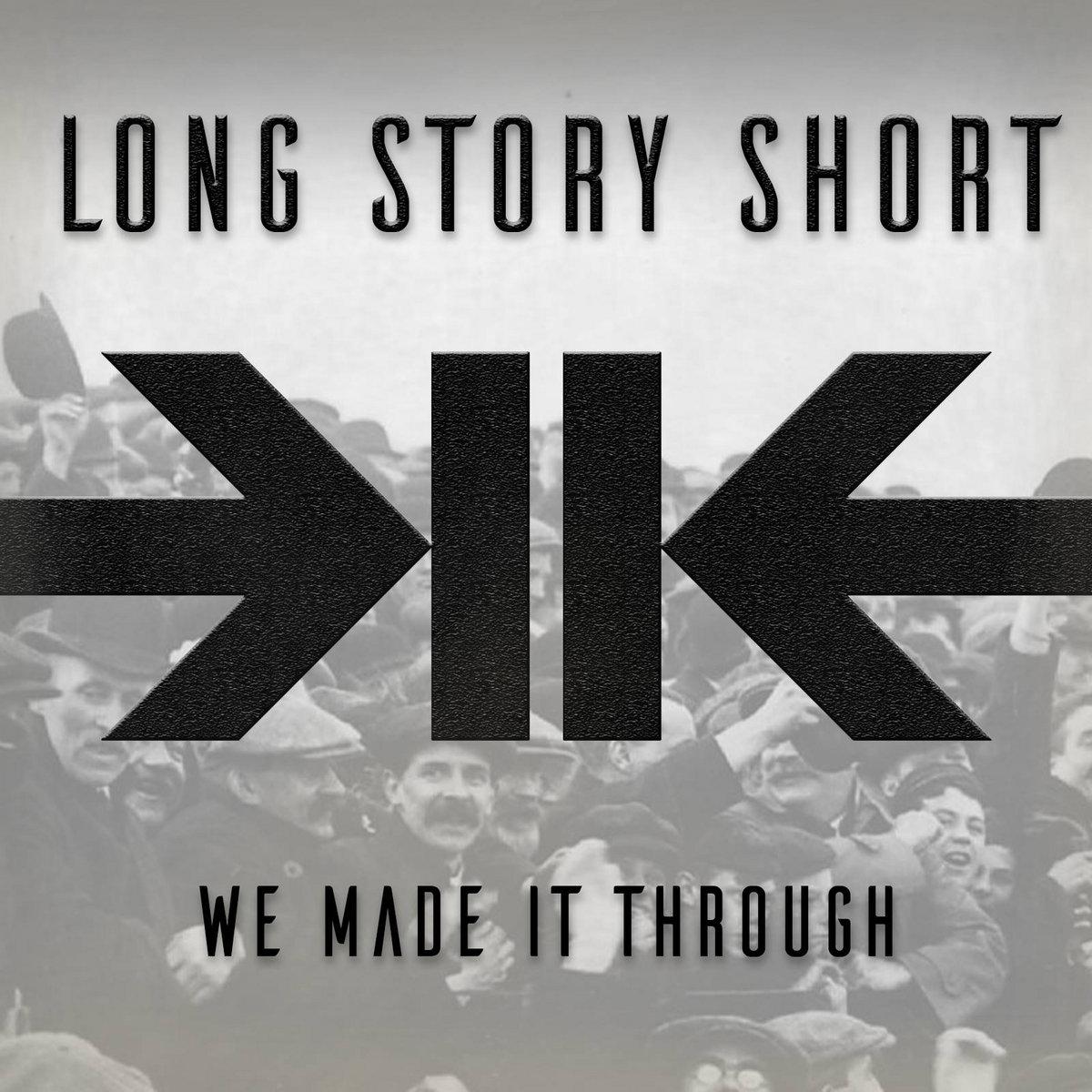 Fullsize Of Long Story Short