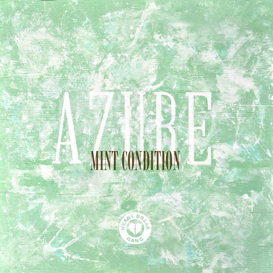 Flossy Coins What Does Near Mint Condition Mean Mint By Azure Mint Condition Azure What Does Mint Condition Mean dpreview What Does Mint Condition Mean