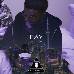 Small Of Nav Album Download