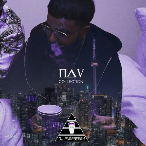 Medium Crop Of Nav Album Download