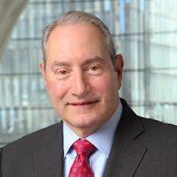 Roger M Matloff - SOUTHAMPTON,NY | Merrill Lynch