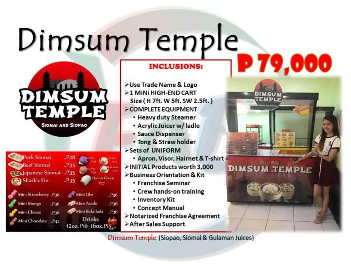 dimsum temple.JPG