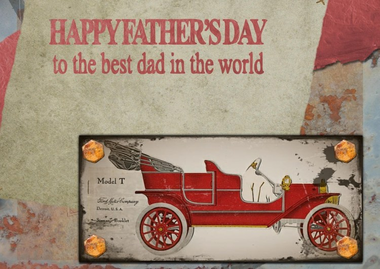 happy-fathers-day-1275336_1280