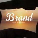 Claves para el Branding  en Redes Sociales