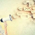 Estrategias de Marketing Online para Ayudar Alcanzar Ventas