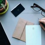Cómo ser un Curador de Contenidos y hacer Marketing de Contenido Eficaz (II)