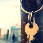 Cómo un Cerrajero También puede Aprovechar el Marketing Digital