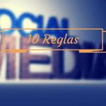10 Reglas para Crear una Marca Exitosa en Social Media