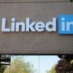 Cómo Crear Contenido Personalizado en LinkedIn para Encontrar Clientes
