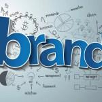Recomendaciones para Crear la Marca de una Pequeña  Empresa