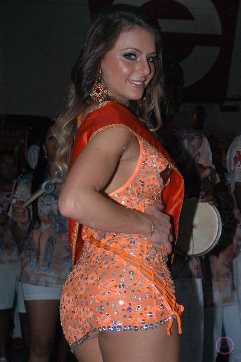 http   i2 wp com fabianodeabreu files wordpress com 2013 10 045 jpg w    Graciella Carvalho Marianne Ranieri