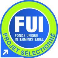 fui_0