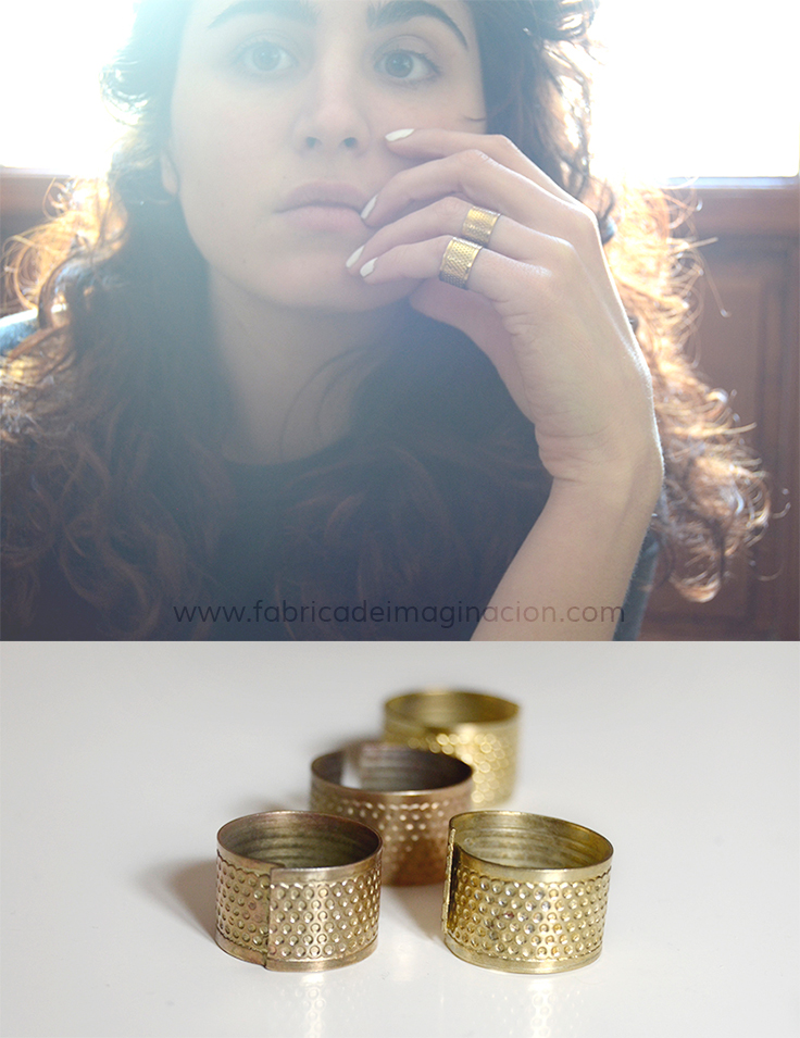 diy-anillo-dedal-ring-fabrica-de-imaginacion