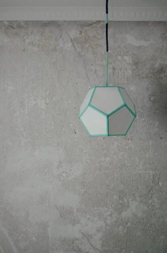 diy-lampara-geometrica-papel02