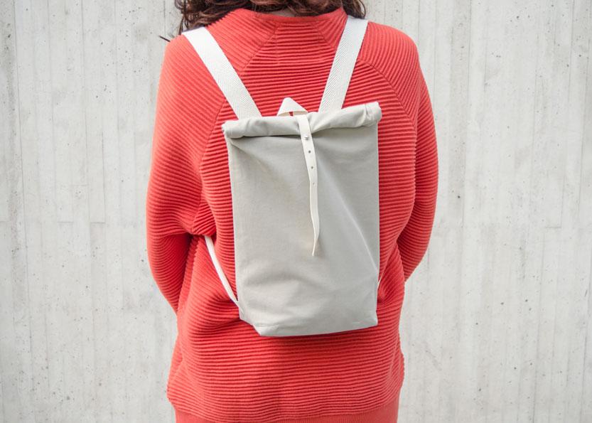 diy-mochila-backpack-roll-top-tutorial01