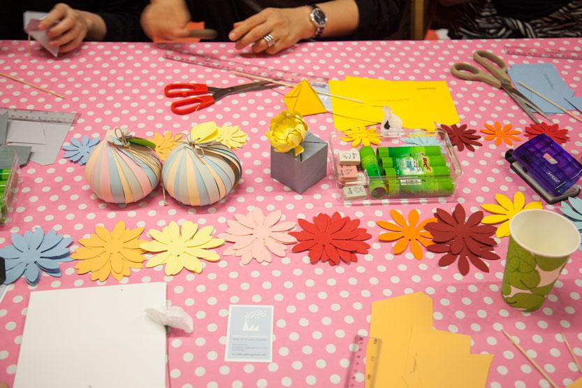 workshop-packaging-diy08