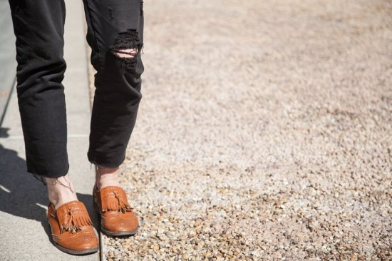 diy-ripped-jeans-vaqueros-rotos-07