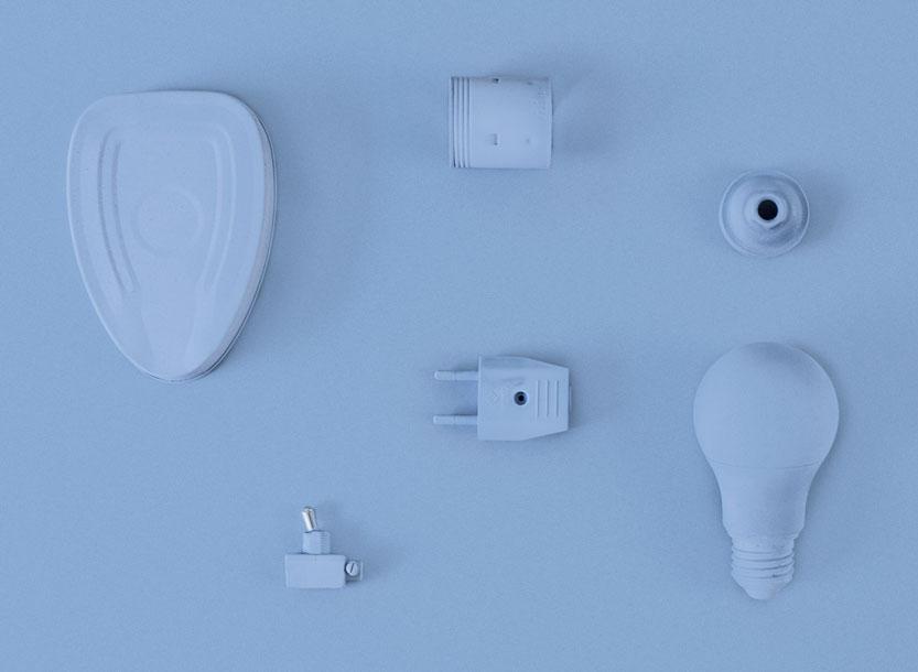 diy-lampara-pantone-materiales