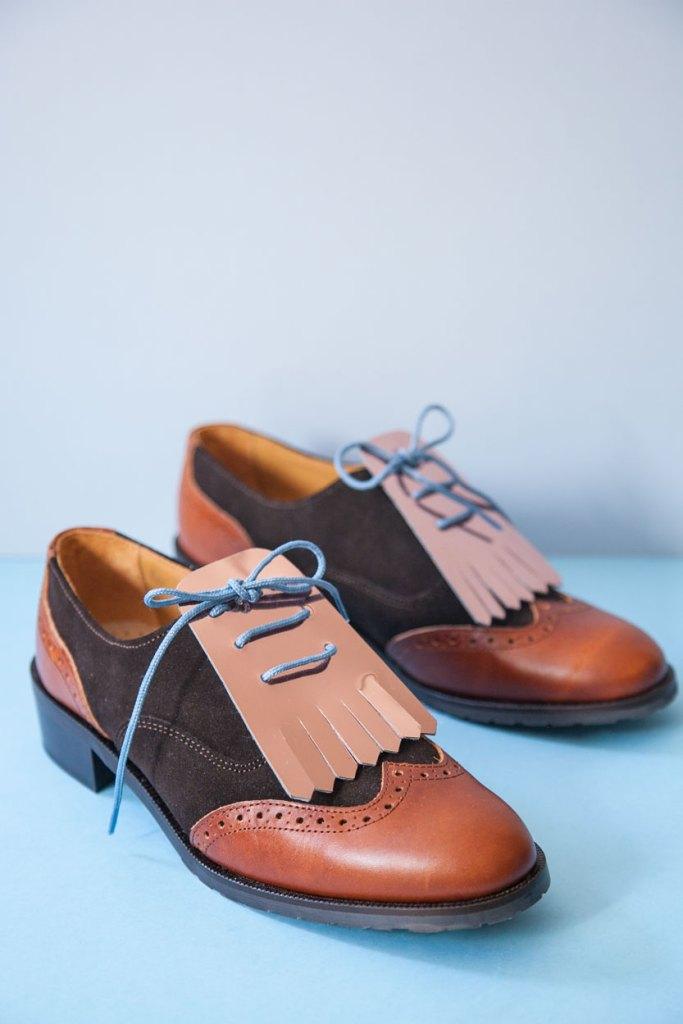 zapatos-cobre-01