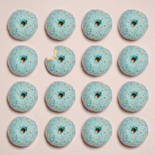 donut-pattern-2