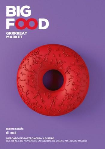 Cartel-Big-Food-Donut