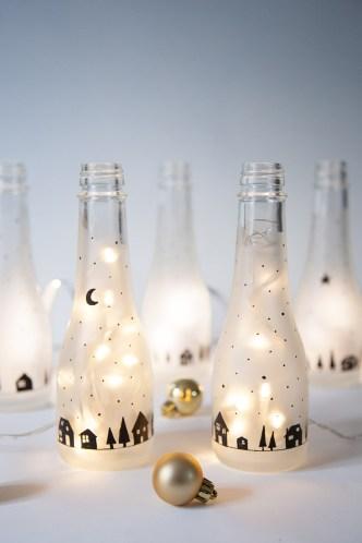 diy-botella-luminosa-final-04