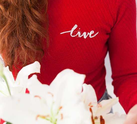 diy-jersey-letras-bordadas-fin-04