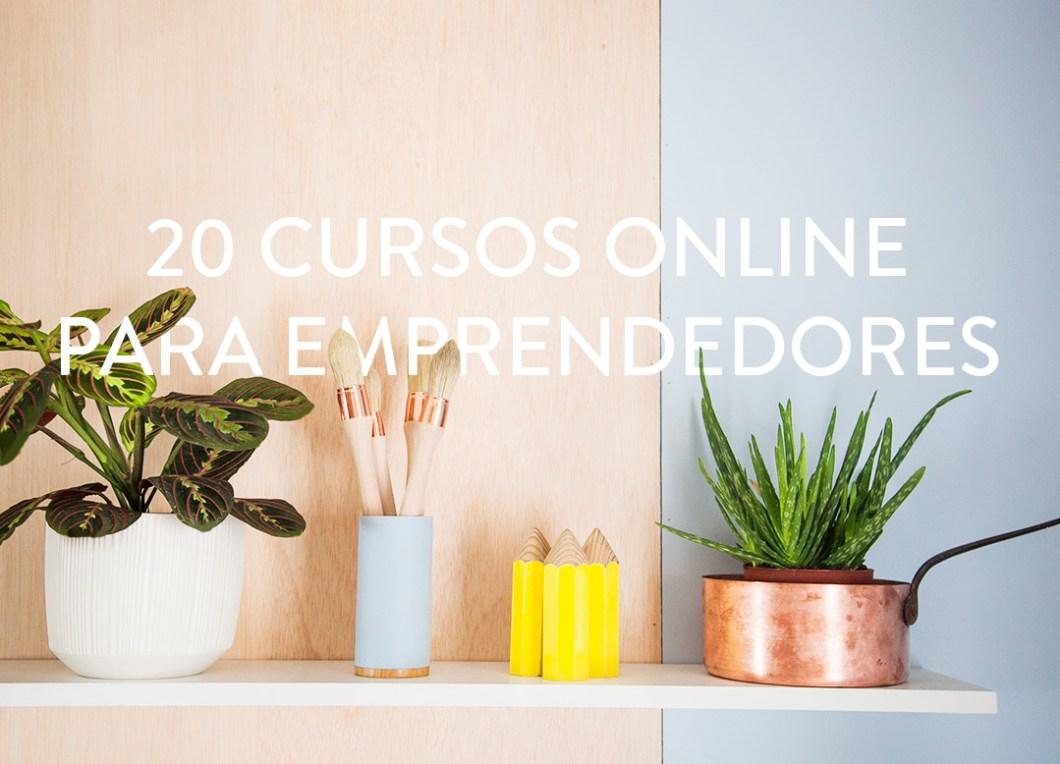 emprendedores-20-cursos