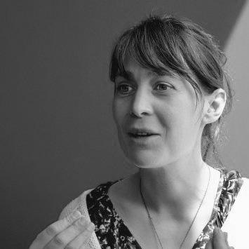 Elsa Bruyère
