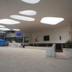 Cockburn Aquatic Centre, ARC, ETFE, Fabritecture, fabric structure