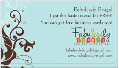 Free Photo Book: Plus 5 More Freebies! - Fabulessly Frugal