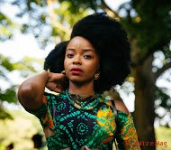 Curlfest: Black Women Celebrating Their Natural Hair and Why We Need More | Natural Hair