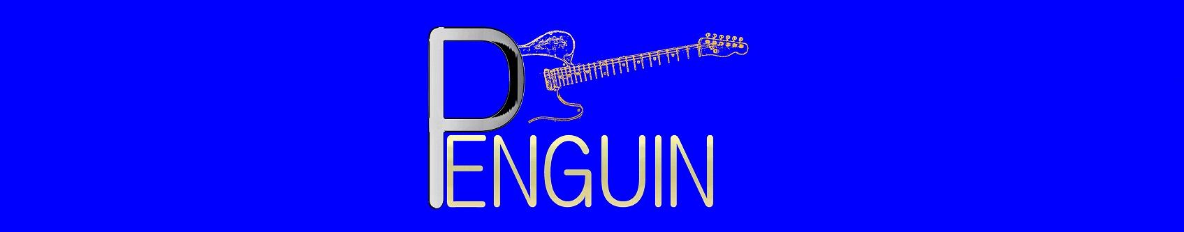 penguinee
