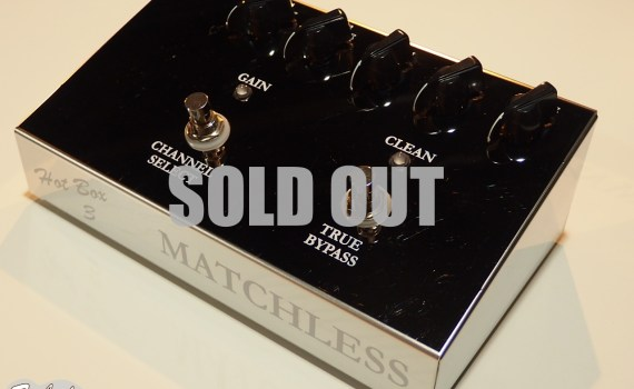 matchless_hotbox3-001s