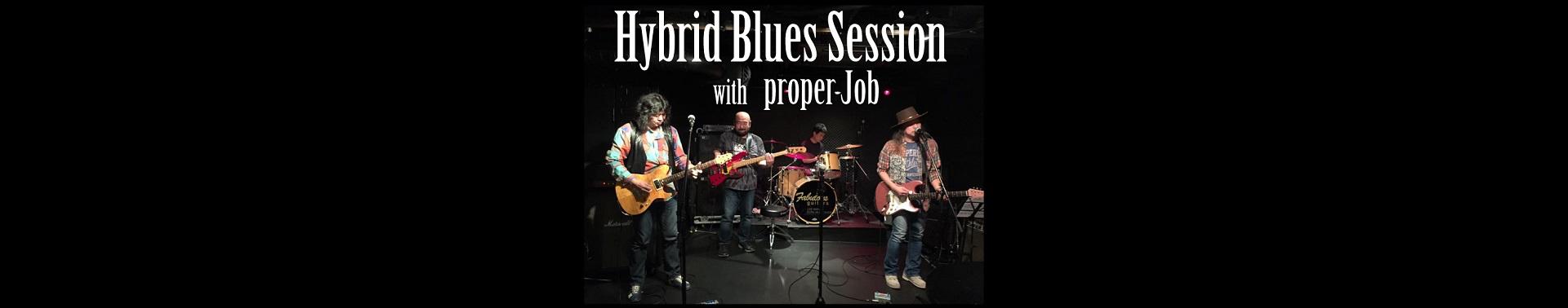 hybridshiroe