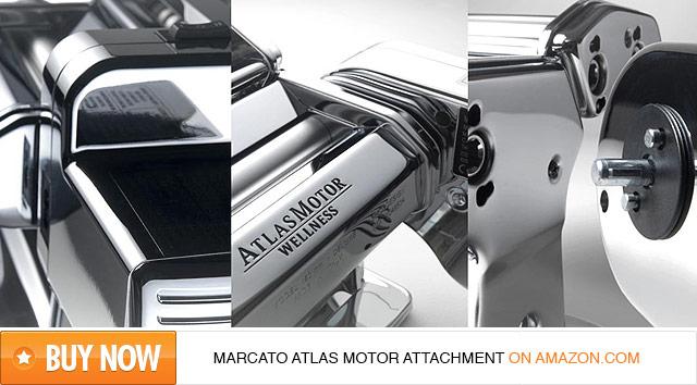 Buy the Marcato Atlas Motor attachment on Amazon