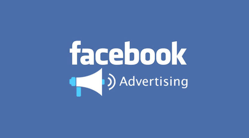 facebook-stop-advertise